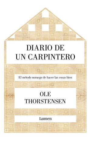 DIARIO DE UN CARPINTERO