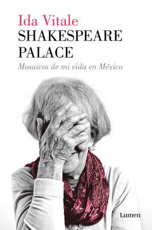 SHAKESPEARE PALACE