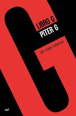 LIBRO-G
