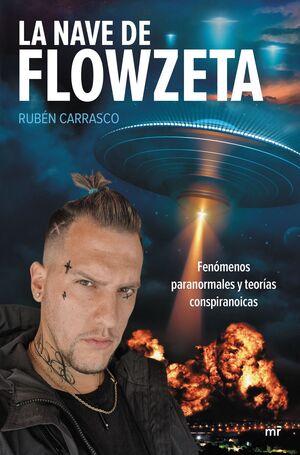 LA NAVE DE FLOWZETA