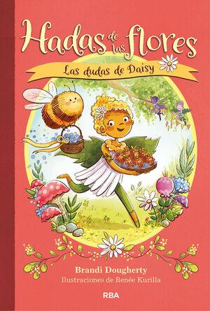 DUDAS DE DAISY, LAS