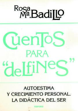 CUENTOS PARA DELFINES