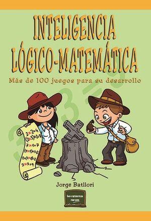 Libros Juegos Y Dinamicas De Grupo Libreria Luces
