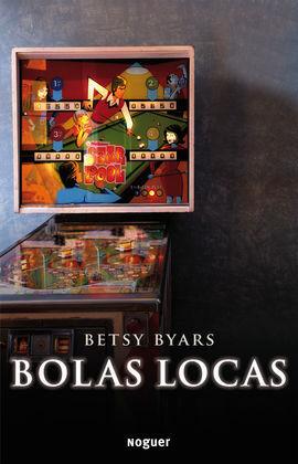 BOLAS LOCAS