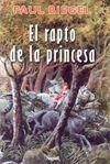 RAPTO DE LA PRINCESA, EL