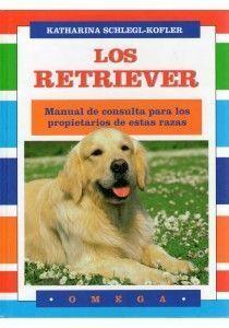 LOS RETRIEVER