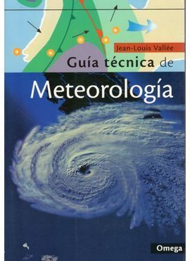 GUÍA TÉCNICA DE METEOROLOGÍA