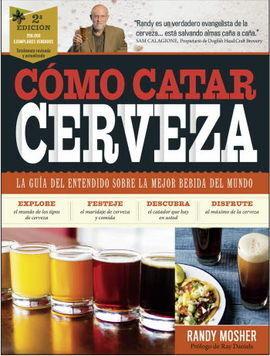 COMO CATAR CERVEZA (2ª EDICION 2018)