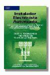 TEST INSTALADOR ELECTRICISTA AUTORIZADO