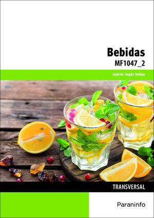MF1047_2 - BEBIDAS