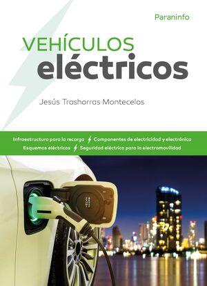 VEHCULOS ELECTRICOS