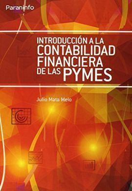 INTRODUCCION CONTABILIDAD FINANCIERA DE LA PYMES