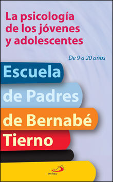 PSICOLOGÍA JÓVENES Y ADOLESCENTES