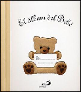 ALBUM DEL BEBE,EL
