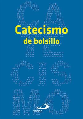 CATECISMO DE BOLSILLO