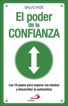 EL PODER DE LA CONFIANZA