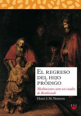 SA.  8 REGRESO DEL HIJO PRODIGO