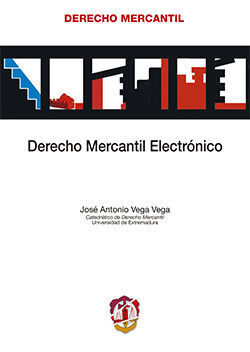 DERECHO MERCANTIL ELECTRONICO