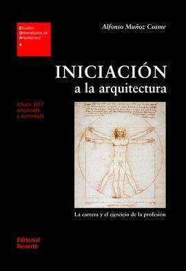 INICIACIÓN A LA ARQUITECTURA