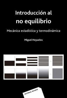 INTRODUCCIÓN AL NO EQUILIBRIO