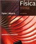 APENDICES Y RESPUESTAS FISICA CIENCIA Y TECNOLOGIA