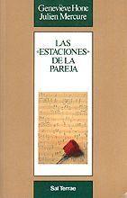 042 - LAS ESTACIONES DE LA PAREJA