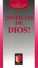 NOTICIAS DE DIOS