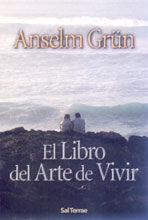 EL LIBRO DEL ARTE DE VIVIR