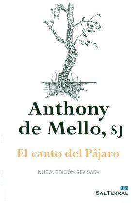 CANTO DEL PAJARO, EL (NUEVA ED.)