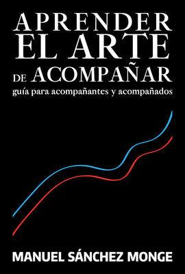 APRENDER EL ARTE DE ACOMPAÑAR