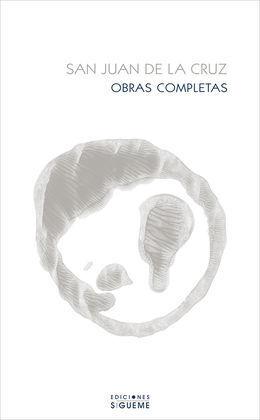 OBRAS COMPLETAS; ED. DE MAXIMILIANO HERRÁIZ