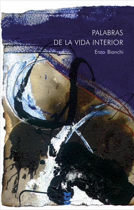 PALABRAS DE LA VIDA INTERIOR