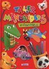 TALLER DE MANUALIDADES INFANTILES