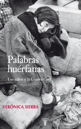 PALABRAS HUÉRFANAS