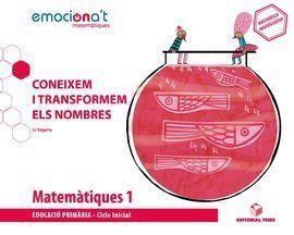 R.D. MATQUES.3 BAOBAB VALENCIA