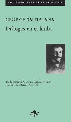 DIÁLIOGOS EN EL LIMBO