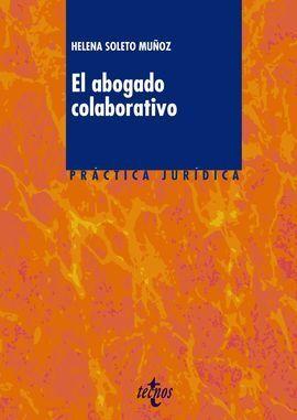 EL ABOGADO COLABORATIVO