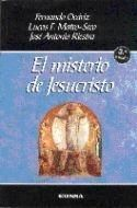 MISTERIO DE JESUCRISTO,EL 4ºED