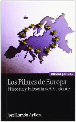PILARES DE EUROPA,LOS