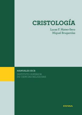 CRISTOLOGIA (ISCR)