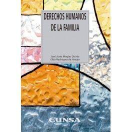 DERECHOS HUMANOS DE LA FAMILIA