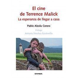 CINE DE TERRENCE MALICK, EL.