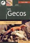 LOS GECOS