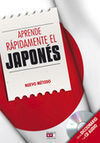 APRENDE RAPIDAMENTE JAPONES +CD