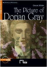 THE PICTURE OF DORIAN GRAY, ESO