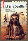 EL JEFE SEATTLE