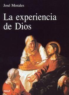 EXPERIENCIA DE DIOS, LA. (RIALP)
