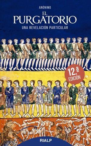 PURGATORIO,EL