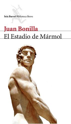 EL ESTADIO DE MÁRMOL