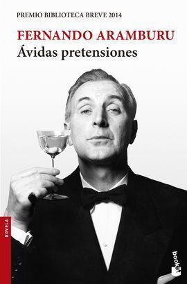 AVIDAS PRETENSIONES
